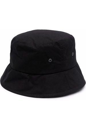 Mackintosh Sombreros - Sombrero de pescador encerado