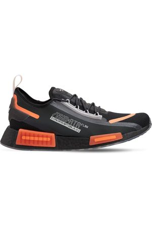 ADIDAS ORIGINALS | Hombre Sneakers Nmd_r1 Spectoo 10