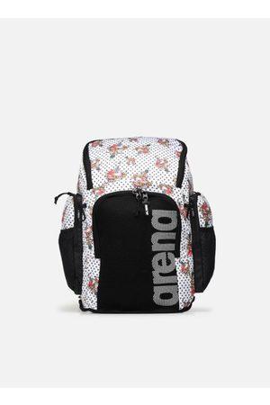 Arena Mochilas - Team Backpack 45 Allover