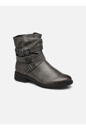 Jana shoes Phila