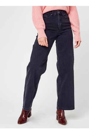 B-Young Bykato Bykarina Wide Jeans