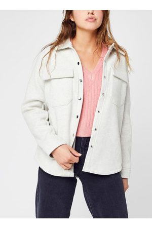 B-Young Byadana Shirt Jacket
