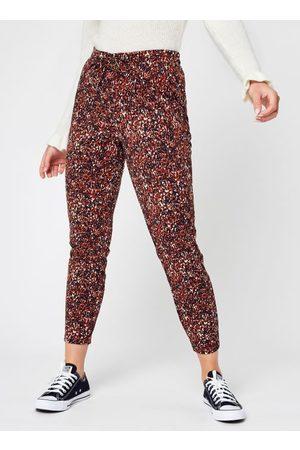 B-Young Rizetta Crop Pants