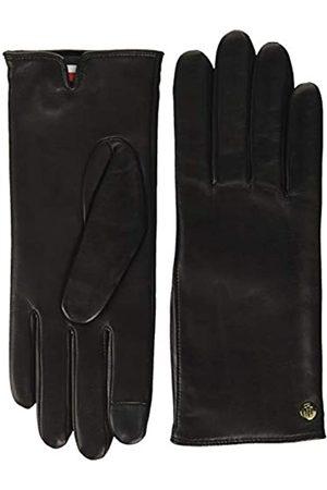 Tommy Hilfiger Mujer Guantes - TH Gloves Juego de accesorios de invierno
