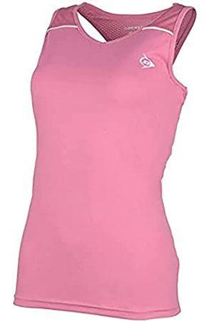 Dunlop 72228 Camiseta, Womens