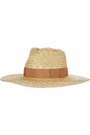 Brixton Joanna Hat Sombrero de Sol