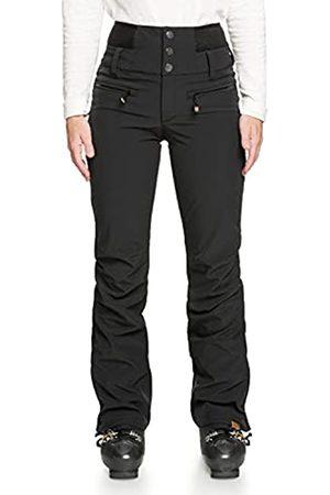 Roxy ™ Rising High - Pantalón para Nieve - Mujer - XS