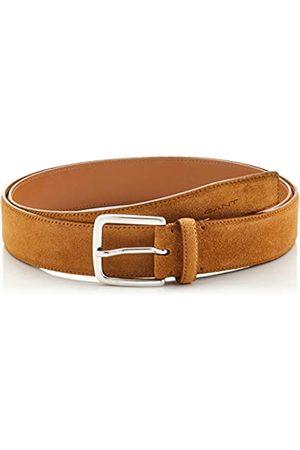 GANT Classic Suede Belt Cinturón