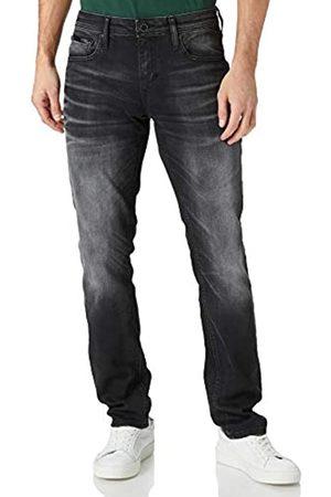 Antony Morato Jeans Slim Geezer-Iconic