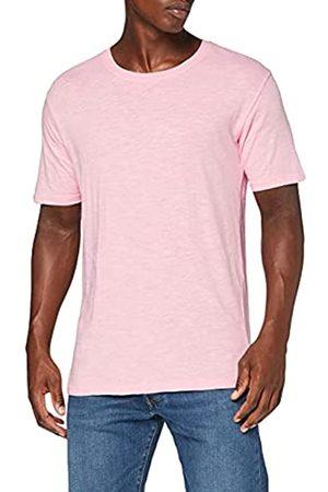 GSA Men's Crew Neck T-Shirt Camiseta
