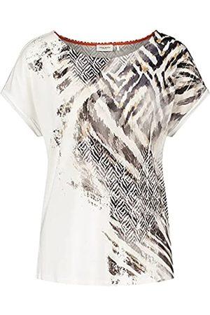 Gerry Weber T-Shirt 1/2 Arm Camiseta
