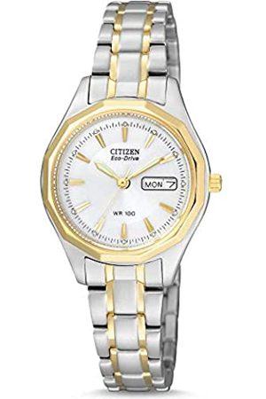 Citizen EW3144-51AE - Reloj para Mujeres