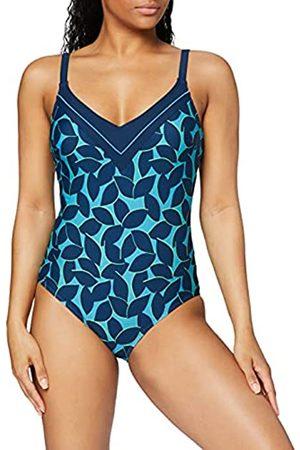 Bestform Nosara Juego de Bikini