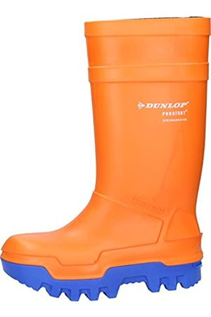 Dunlop Protective Footwear (DUO18) Botas Dunlop Thermo