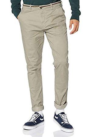 Springfield 1558064 Casual Pants