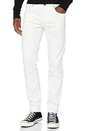 G-Star 3301 Slim Fit Jeans Vaqueros