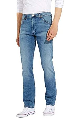 Wrangler Icons Pantalones