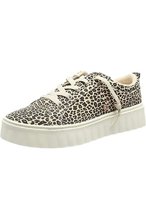 Roxy Sheilahh-Shoes, Zapatillas Mujer