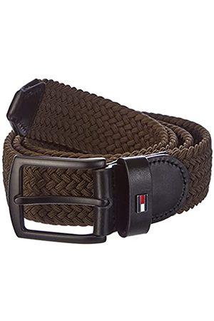 Tommy Hilfiger Denton Elastic 3.5 Cinturón