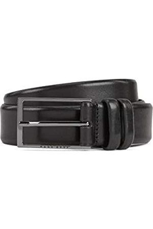 HUGO BOSS Hombre Cinturones - Carmello Cinturón