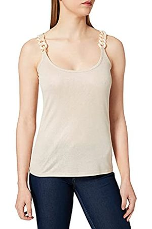 Morgan T-Shirt 211-DIDALA Camiseta