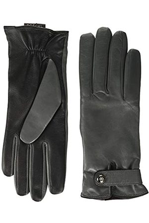 Roeckl Dresden Touch Guantes