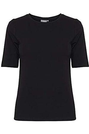 B YOUNG B.young BYPAMILA Tshirt Camiseta