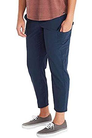 Marmot Elda Cargo - Pantalón de Tobillo para Mujer