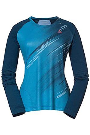 Schöffel Camiseta para Mujer Altitude 44