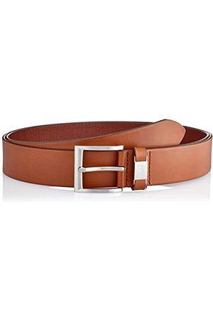 HUGO BOSS Hombre Cinturones - Connio Cinturón