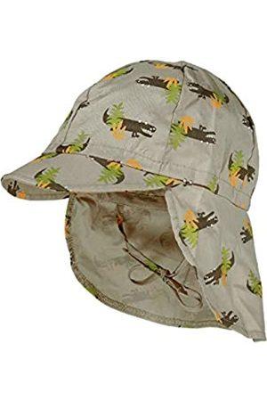 maximo Nackenschutz Sombrero para el Sol