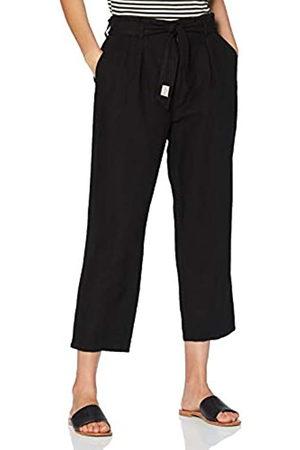 Herrlicher Comfy Linen Uni Pantaln
