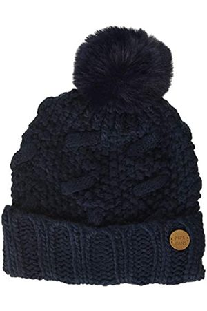 Pepe Jeans Sofia Hat Sombrero