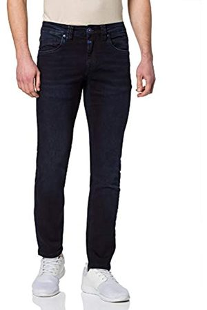 Timezone Slim EduardoTZ Jeans
