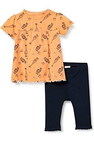 s.Oliver Manga corta - 405.10.104.12.130.2103174 Camiseta