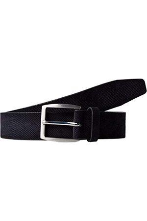 Brax Hombre Cinturones - Hakagürtel Cinturón