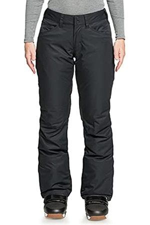 Roxy ™ Backyard - Pantalón para Nieve - Mujer - XXL