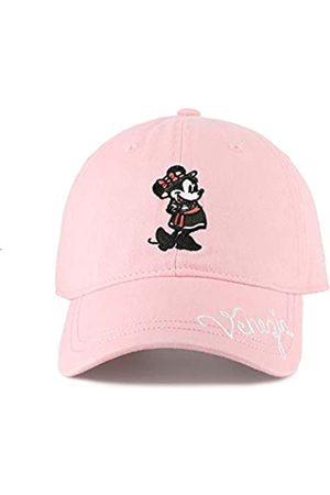 Essencial Caps Minnie Gorra de béisbol