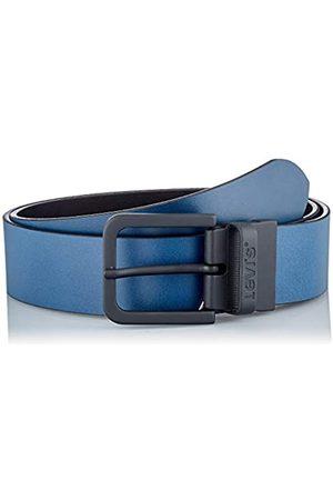 Levi's Reversible Core Metal Belt Cinturón