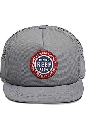 Reef Reef Trek Hat Gorra de béisbol
