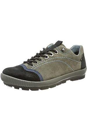 Legero Tanaro Trekking, Zapatos para Senderismo Mujer
