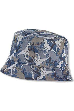 Sterntaler Fischerhut 1622150 Gorro/Sombrero