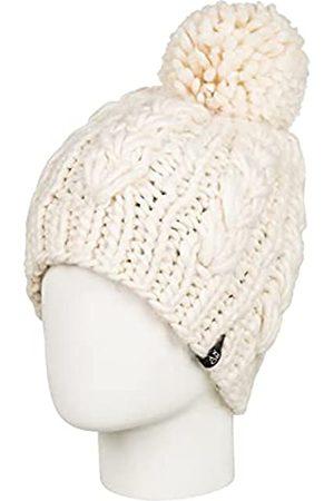 Roxy ™ Winter - Gorro - Mujer - One Size - Beige