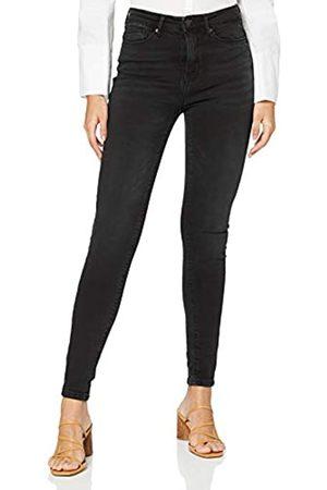 ONLY ONLPAOLA Life HW Skinny BB AZ099 Jeans