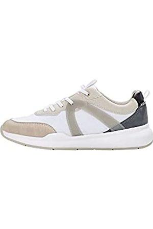 Esprit 031EK1W309, Zapatillas Mujer