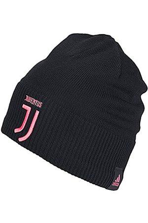adidas Juve Beanie Climawarm TW Cap, Hombre