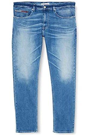 Tommy Hilfiger Austin Slim TPRD SKLBS Pantalones