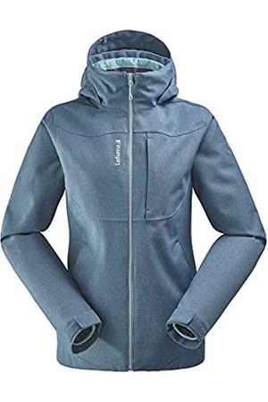Lafuma Mujer Abrigos y Chaquetas - LD Track 3In1 Loft Jkt W Jacket, Womens
