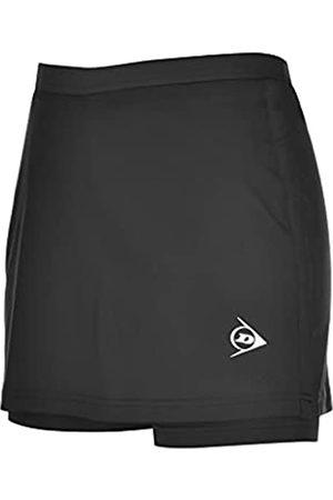 Dunlop Falda para Mujer, Mujer, 57523-L
