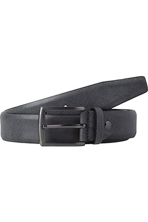 Brax Hakagürtel Cinturón